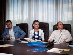 В Минске впервые  прошло мероприятие посвященное инвестициям в турецкую недвижимость, организованное строительно-инвестиционной компанией Elite Group и рекламным агентством Luxury Media Group.