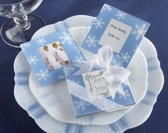 Find This Pin And More On Wedding Baby Gift Snowflake Glass Photo Coasters Set Of Children Birthday Favors