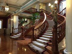 Vidago Palace_interior (7)