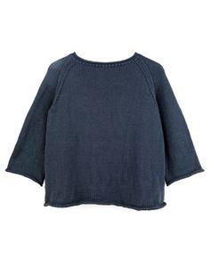 01 norma sweater eaglegrey