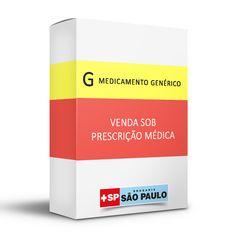 Hidrocortisona Pomada 10mg/ml Genérico EMS 30g - Drogaria Sao Paulo