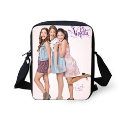 $5.99 (Buy here: https://alitems.com/g/1e8d114494ebda23ff8b16525dc3e8/?i=5&ulp=https%3A%2F%2Fwww.aliexpress.com%2Fitem%2FVioletta-2D-Printing-Children-School-Bags-for-Girls-Women-Schoolbag-Bookbag-Mini-Sling-Students-Kids-Bag%2F32675123359.html ) Violetta 2D Printing Children School Bags for Girls Women Schoolbag Bookbag Mini Sling Students Kids Bag Schultasche Cartera for just $5.99