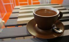 Manfaat Coklat Hangat Untuk Kesehatan