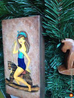 Купюрница и лошадка - Авторская работа, авторские новогодниеи рождественские подарки. МегаГрад - мега-портал авторской ручной работы