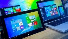 Sriram Rajamani appointed MD of Microsoft's India lab