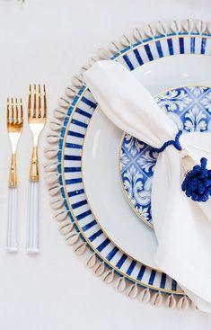 Transatlantica Dinnerware Collection Vista Alegre / Alchemy Fine Home