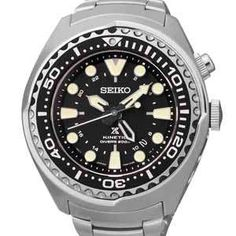 Seiko Kinetic Finder - SUN019 Kinetic Watch - specifications, links to sellers, similar watches and accessories