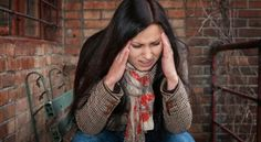 How to cope the stress of growing your Small Business | Business Guide by Dr Prem