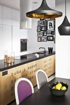 beton k che eggersmann sub zero k hlschrank kochinsel. Black Bedroom Furniture Sets. Home Design Ideas
