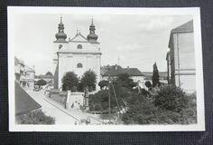 Vamberk (5732200625) - Aukro - největší obchodní portál