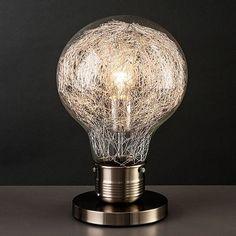 Oltre 1000 idee su Lampade Da Camera Da Letto su Pinterest ...