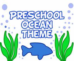 brilliant bundles preschool starfish activities for an. Black Bedroom Furniture Sets. Home Design Ideas