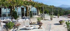 Luxury Villas France| Luxury Villas Provence| Let Mas du Ventoux