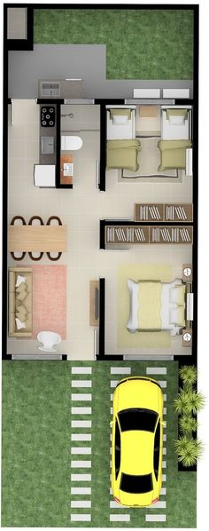 45 Best 43 Home Interior Design Type 36 Ideas images