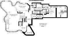 3-194-Roxborough-Dr---All-Floorplans-3
