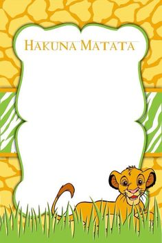 Lion king baby shower invitation templates free marias baby shower more information more information lion king baby shower filmwisefo