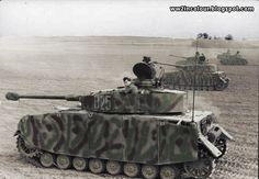 Amazing Colourized Combat Footage From WW2 (High Quality) - http://www.warhistoryonline.com/war-articles/amazing-colourized-combat-footage-from-ww2-high-quality.html