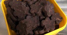 とろけるクッキーが大量に作りたい!という方に必見! 簡単にできるレシピです