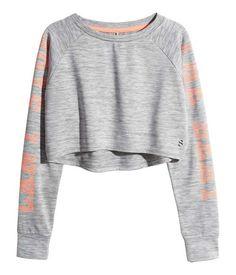 Kids | Girls Size 8-14y+ | Sportswear | H&M US