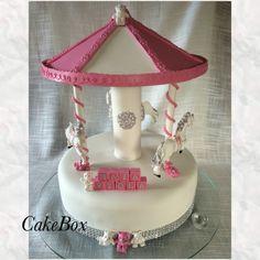 Tiered Cakes, Decoration, Snow Globes, Cake Decorating, Baking, Bedroom Sitting Room, Decor, Bakken, Decorations