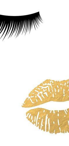 makeup wallpaper younique for 2019 - E. Milan ideas makeup wallpaper younique for 2019 - E. Milan -ideas makeup wallpaper younique for 2019 - E. Milan ideas makeup wallpaper younique for 2019 - E. Lip Wallpaper, Wallpaper Backgrounds, Iphone Wallpaper, Milan Wallpaper, Boss Wallpaper, Makeup Wallpapers, Cute Wallpapers, Makeup Quotes, Younique