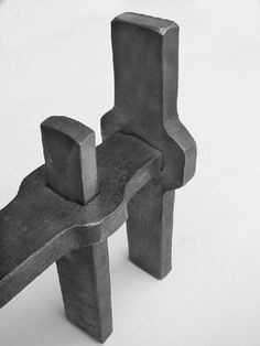 Mastering the Fundamentals of Traditional Joinery by Mark Aspery   : ArtisanIdeas