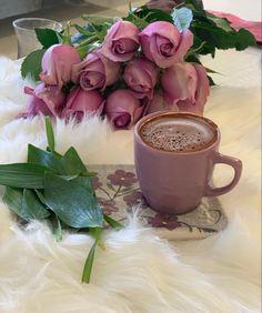 Moscow Mule Mugs, Coffee, Tableware, Kaffee, Dinnerware, Tablewares, Cup Of Coffee, Dishes, Place Settings