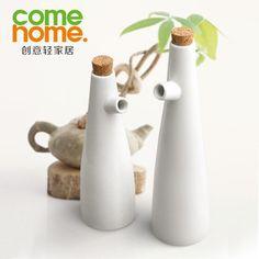 http://i00.i.aliimg.com/wsphoto/v0/967228772/Comehome-kitchen-supplies-ceramic-Soy-sauce-or-vinegar-oil-bottle-280ml-or-350ml-to-select.jpg_350x350.jpg