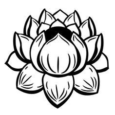Flowers mandalas (mandalas) – printable coloring pages Tiger Eyes, Mandalas Painting, Mandalas Drawing, Wallpaper Computer, Buddhist Meditation, Desenho Tattoo, Doodle, Free Printable Coloring Pages, Custom Stamps