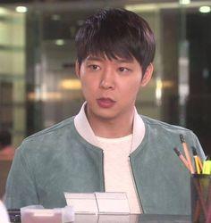 Mugaki Moment ~ Love Yoochun ❤️ JYJ Hearts
