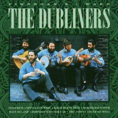 The Dubliners - Johnson's Motor Car