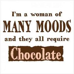October 28 is National Chocolate Day, so to celebrate, we've gathered the very best chocolate quotes and funny chocolate memes out there. Chocolate Lovers Quotes, Funny Chocolate Quotes, Chocolate Humor, I Love Chocolate, Chocolate Heaven, Chocolate Shop, Chocolate Coffee, Life Quotes Love, Best Quotes