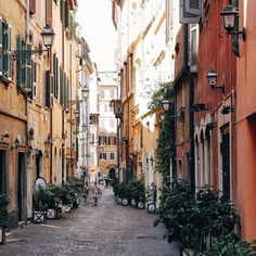 Rome, Italy ✈✈✈ Here is your chance to win a Free International Roundtrip Ticket to Rome, Italy from anywhere in the world **GIVEAWAY** ✈✈✈ https://thedecisionmoment.com/free-roundtrip-tickets-to-europe-italy-rome/