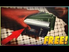 FREE RIOT POINTS CARDS   FREE STEAM WALLETS CODES   NOT FAKE   15 MINUTE...