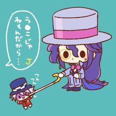 Tweets con contenido multimedia de かつお (@toufu1945) | Twitter