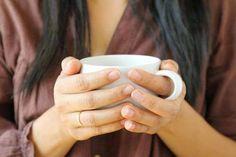 Winter Diffuser Blend Recipe   Spark Naturals #essentialoil
