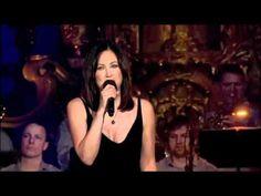 Linda Eder - Someone Like You (Jekyll & Hyde) - Hallelujah Broadway - She is my very, very, very favorite female singer