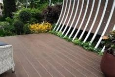 Image result for loknan timber cladding