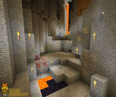 How to Mine in Minecraft: 10 Steps (with Pictures)