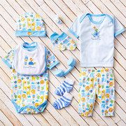Take a look at the New Baby, Small Budget event on #zulily today!