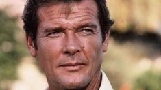 The actor, best known for his suave portrayal of James Bond, has died aged 89, his family announces.