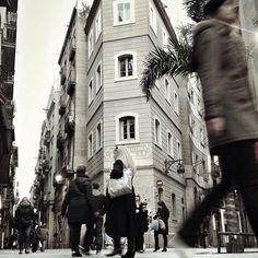 instagram.com/thepacons Street View, Instagram