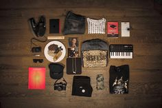 Essentials: Jaden Smith & MSFTSRep Music Corner, Jaden Smith, Elements Of Style, Hypebeast, Photo Wall, Essentials, Mens Fashion, Frame, Edc