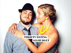 Quick Guide to $20 Dates in Columbus, OH >> twentydollardates.com