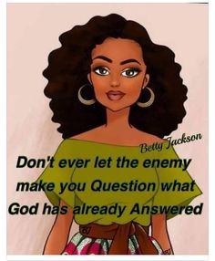 I'll keep my faith and know who I'm in GOD Queen Quotes, Girl Quotes, Woman Quotes, Black Women Quotes, Black Women Art, Spiritual Quotes, Positive Quotes, Religious Quotes, Positive Affirmations