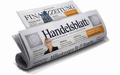 Handelsblatt: Φήμες για αποχώρηση ΕΚΤ & ΔΝΤ από την τρόικα