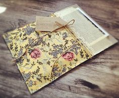 Paperleaf Pantry ~ handmade goodness