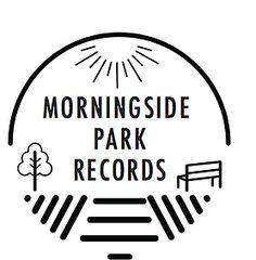 mariobooks | morningside park records