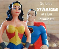 Free Image on Pixabay - Wonder Woman, Superman, Superhero Husband Best Friend, Best Friends, Captain Marvel, Burn Out, Stand Up For Yourself, Family Therapy, Success, Confidence Boost, Marriage And Family