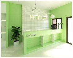 Modern Interior, Coffee Shop, Shelves, Bar, Projects, Shopping, Home Decor, Coffee Shops, Log Projects